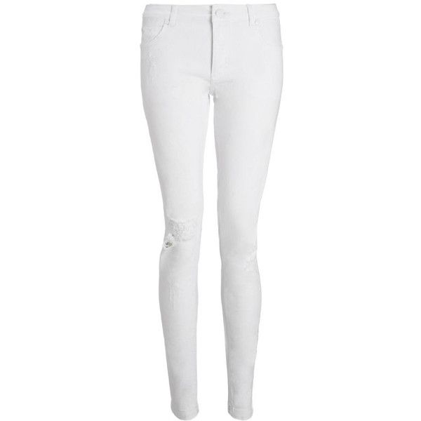best 25 white skinny jeans ideas on pinterest blue