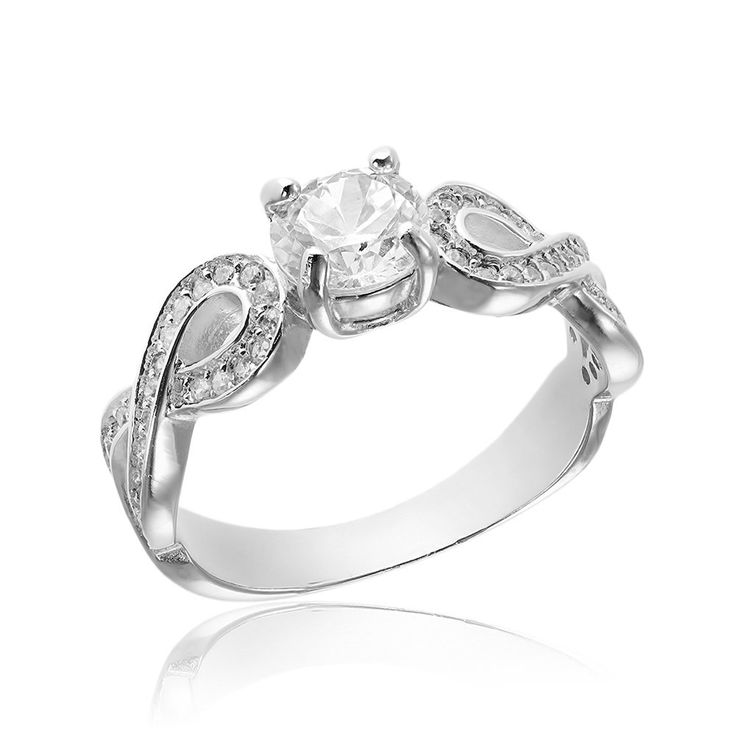 Inel de logodna argint Solitar cu cristale laterale/sant Cod TRSR040 Check more at https://www.corelle.ro/produse/bijuterii/inele-argint/inele-de-logodna-argint/inel-de-logodna-argint-solitar-cu-cristale-lateralesant-cod-trsr040/