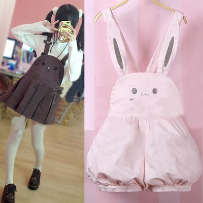 Crazy and Kawaii Desu, Cute Harajuku, Desu, doll, dress, Fairy Kei, Fashion, Gyaru, Hime, Kawaii Desu, Kawaii Dress, Kawaii outfits, living doll, Lolita, Look, Moda Kawaii, OOTD, Sanrense Shop, Ulzzang, Women fashion,