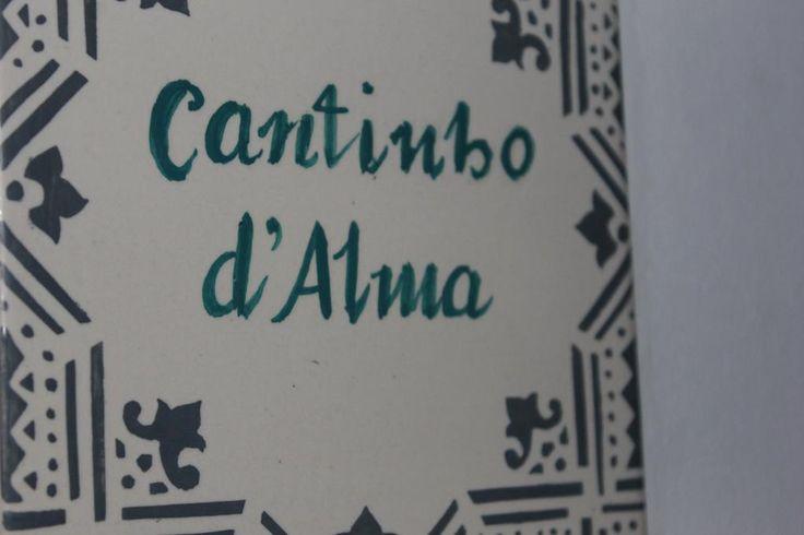 Booking.com: Ferienwohnung Cantinho d'Alma , Lissabon, Portugal  - 10 Gästebewertungen . Buchen Sie jetzt Ihr Hotel!
