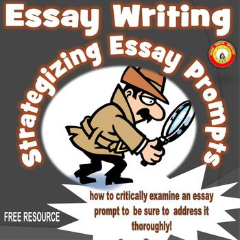 essay writing lessons melbourne
