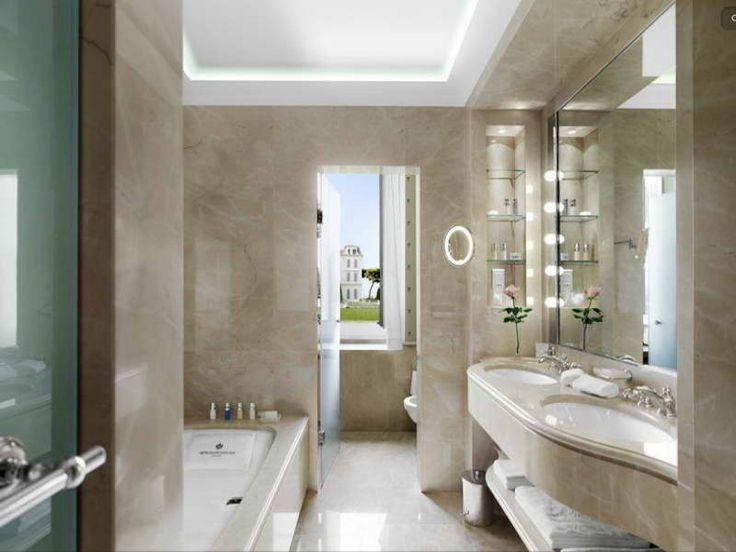 Best Hotel Bathrooms best 50+ beaded inset hotel design inspiration design of beaded