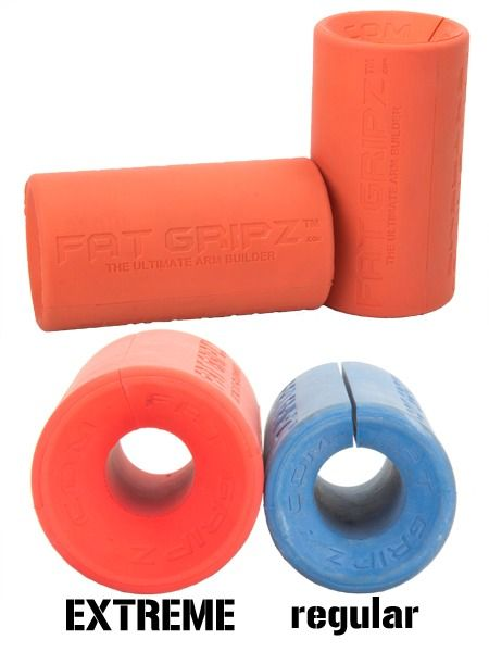 Fat Gripz Extreme are now here!   http://www.elitefts.com/view/?sp=5598
