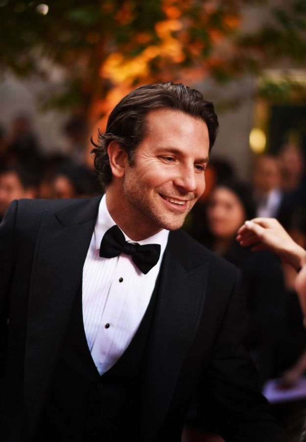 Holy Hell This Olympic Water Polo Player Could Be Bradley Cooper's Twin