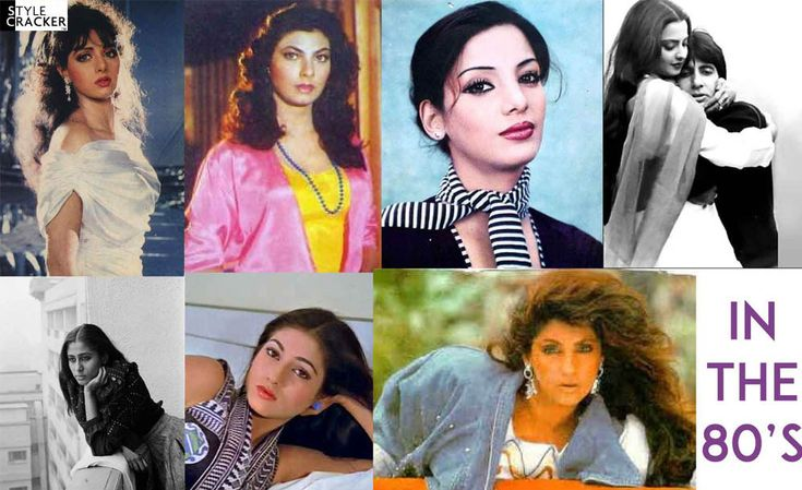 1980's bollywood style - Google Search