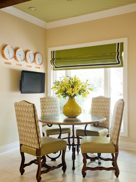 17 Best images about Accessories & Window Treatments on Pinterest ...