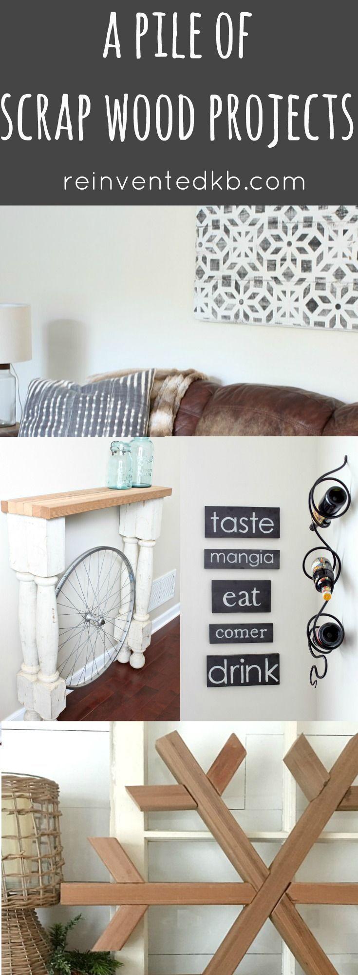 Kleines badezimmer dekor diy  best farmhouse dream house images on pinterest  bathroom
