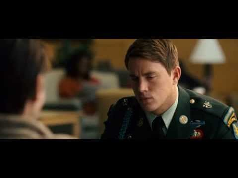 Dear John (Full Movie) - YouTube