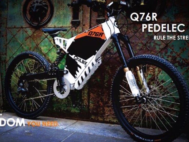 Reconbike event QUILBIX new Q76R 10 Limited Edition #quilbix #electricbikes#recon #reconbike#bicycle #cycle#mtb #hybrid#smartcar#bike#ebike#roadbike #bikelife #자전거#접이식자전거#자전거여행#전기자잔거라이딩#자전거모임#동호회#자전거카페#전기자전거#스마트자전거#커스텀자전거