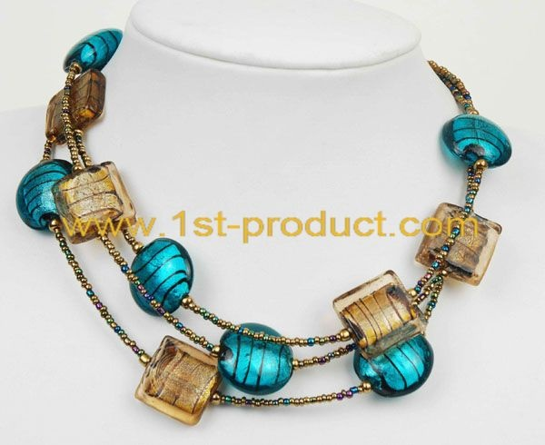 Image detail for -Necklace Manufacturers, Necklace Products directory page 15