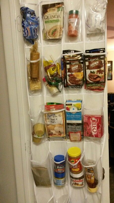 Shoe organizer small apartment pantrt storage organize - Small apartment shoe storage ...
