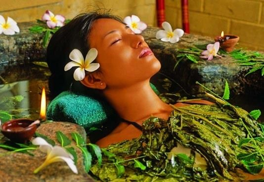 Ayurveda is a form of traditional medicine practised in Sri Lanka for many centuries. Ayurveda means 'science of life' and emerged in the South Asian region over 5,000 years ago. Ayuveda is a holistic approach to health and wellbeing, and is based on herbs and diet.