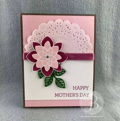 Holy WOW! 21 Pals Paper Crafting Picks of the Week! | Stampin' Pretty