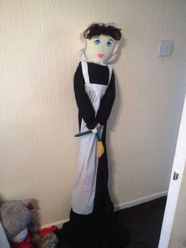 126 Best Vacuum Cover Ideas For Carol Images On Pinterest