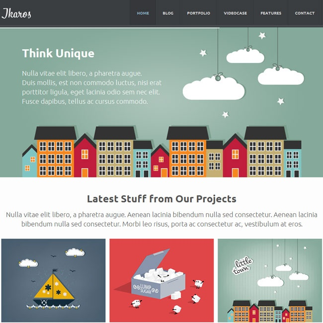 drupal 404 template - 1000 images about best html templates on pinterest