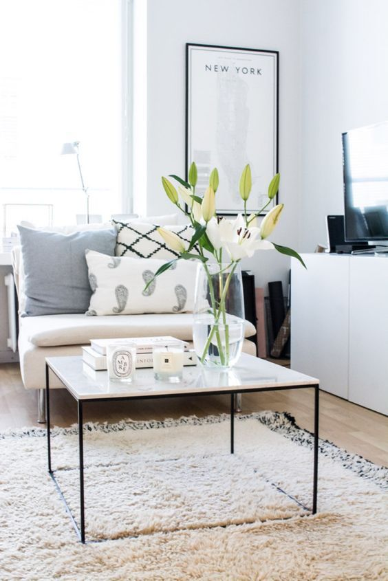 1000 ideas about marble coffee tables on pinterest coffee tables coffee tables for sale and. Black Bedroom Furniture Sets. Home Design Ideas