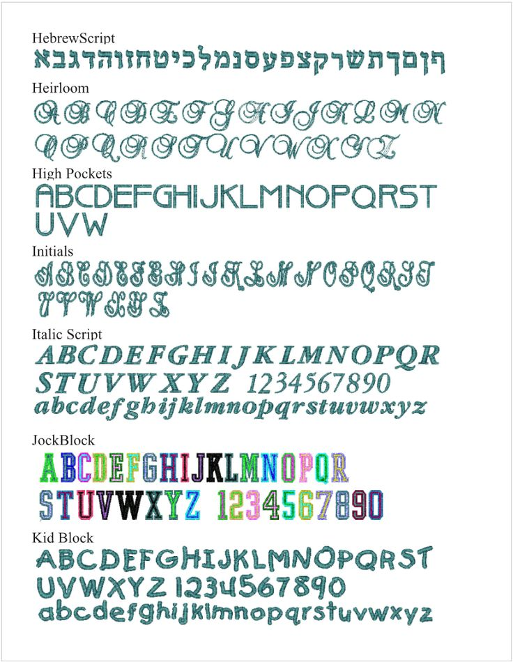Monogram Wizard Plus Fonts 6 | Fonts | Pinterest | Monograms Fonts And Wizards