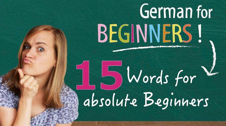 41 best homeschool germany images on pinterest homeschool homeschooling and deutsch. Black Bedroom Furniture Sets. Home Design Ideas