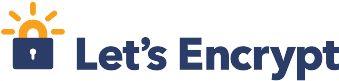 Certificados SSL/TLS gratis y simples para todos y todas: Let's Encrypt. La EFF, Mozilla, Cisco, Akamai, IdenTrust e investigadores de la Universidad de Michigan, a través del ISRG anuncian una CA (Certification Authority) gratuita y simple para el verano (boreal) de 2015 - http://2ba.by/1dhnp