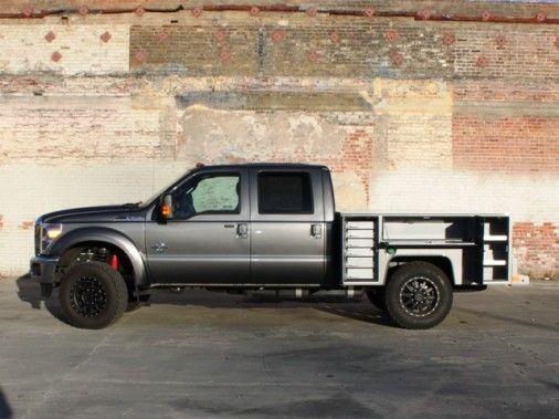 best 25+ utility truck beds ideas on pinterest   national storage