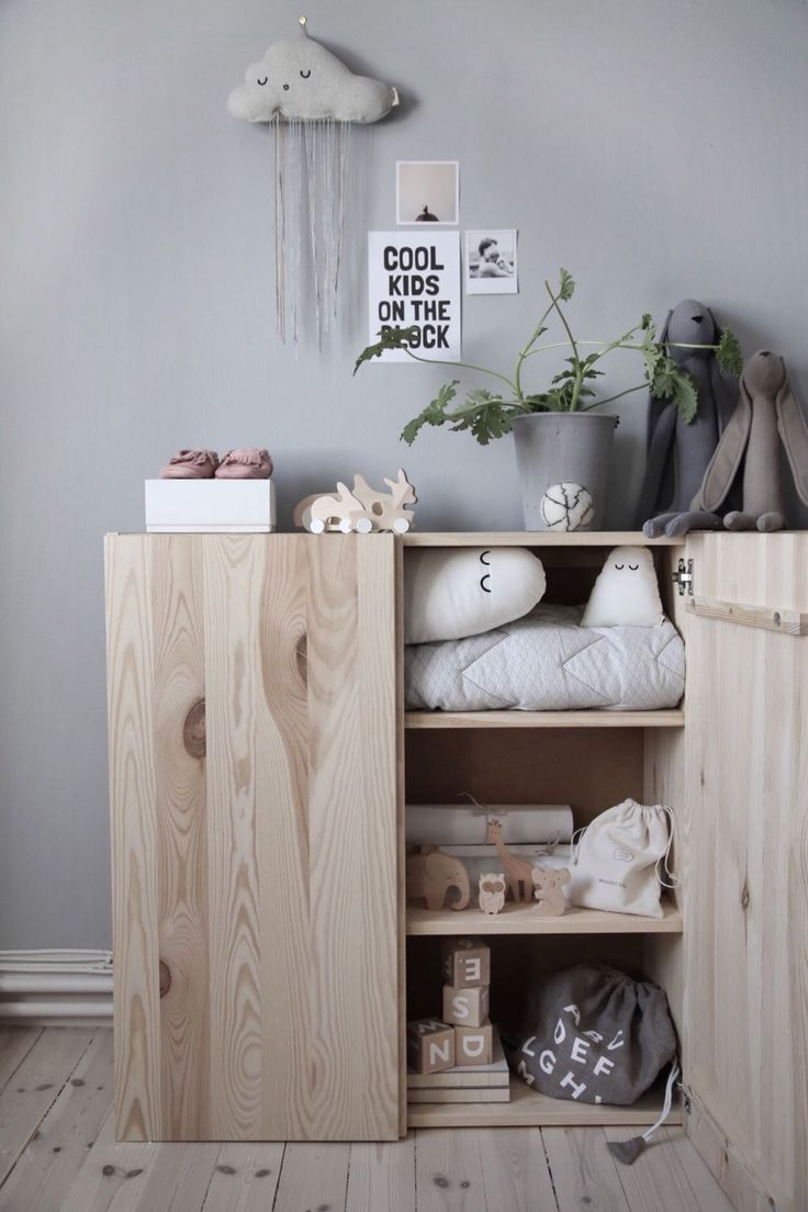 die besten 25 ivar schrank ideen auf pinterest ikea ivar hack ikea m bel bemalen und. Black Bedroom Furniture Sets. Home Design Ideas