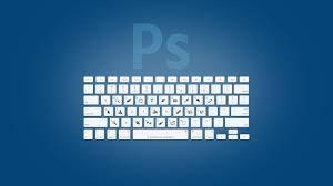 photoshop shortcuts windows - Google zoeken