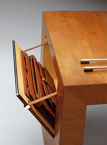 256 best innovative furniture images on pinterest