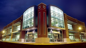 17 best images about west lafayette my kind of town on pinterest best schools engineering for Interior design lafayette indiana