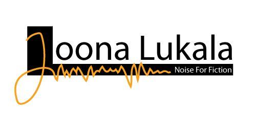 My dying bride, vinyl mastered by Joona Lukala – Joona Lukala