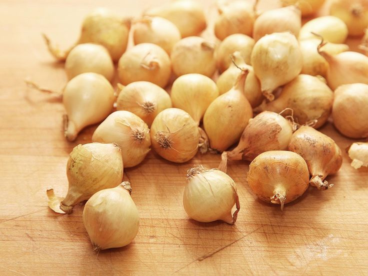 pearl onion - Google Search