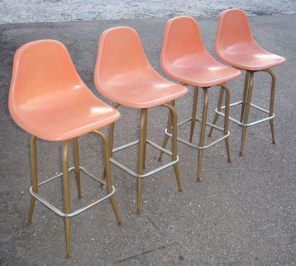 Dining room chairs los angeles high resolution photos