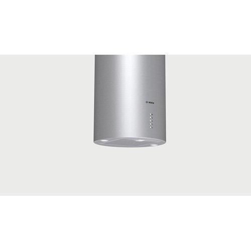 Produkter - Ovn,platetopp,komfyr og ventilator - Ventilatorer - Fritthengende ventilatorer - DIC043650