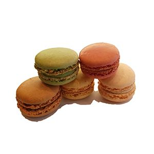 YOU CAN BUY ITALIAN MACARONS ONLINE - NATURALI ITALIAN MACARONS ONLINE GR.100 AT NATURALI ITALIAN FOOD DISTRIBUTION
