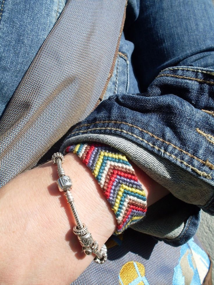 Armband Aus Jeans Selber Machen , 79 Best Fashion 3 Liebe Images On Pinterest