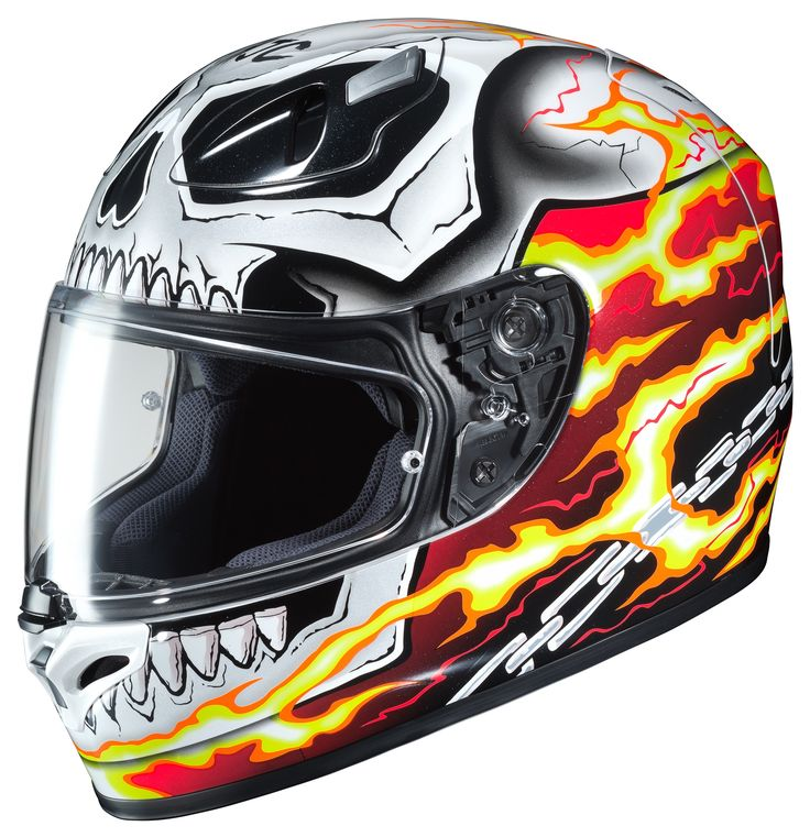best 25 ghost rider motorcycle ideas on pinterest ghost. Black Bedroom Furniture Sets. Home Design Ideas