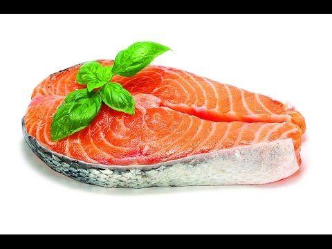 Как солить красную рыбу (СЕМГА) . Обсуждение на LiveInternet - Российский Сервис Онлайн-Дневников