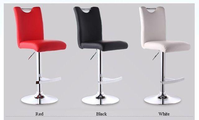 tabouret bureau tlsige de bureau th caf tabouret vert rouge blanc noir couleur