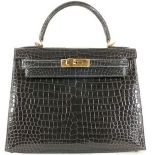 pretty sure I need at least one of these black hermes kelly bag-grace kelly.jpg