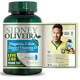 Ultrafarma - Busca Resultados para calcio citrato malato vitamina d3 vitamina k2 com magnesio