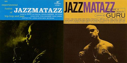 Almost Blue — Album Covers Inspired By BlueNoteRecords   The FontFeed
