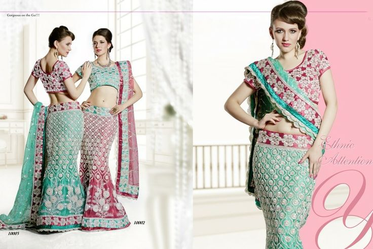 indian wedding lehenga........http://parilifestyle.com/lehenga/wedding-lehenga.html