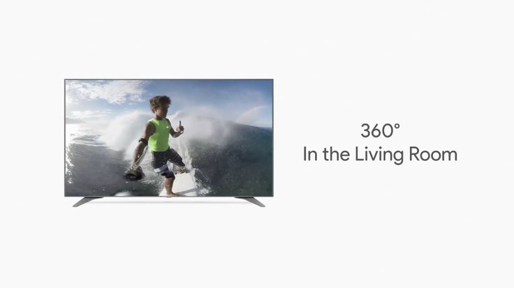 360-dgeree videos: live and on-demand are coming to your TV #io17 https://technutty.co.uk/all-the-other-stuff-from-google-io-2017-id=87723?utm_content=buffer69f36&utm_medium=social&utm_source=pinterest.com&utm_campaign=buffer