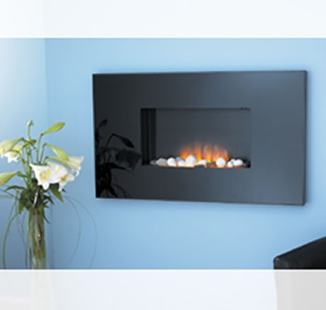 37 best Light My Fire: LED Electric Fireplace images on Pinterest ...