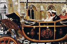 Prince Andrew, Duke of York - Wikipedia, the free encyclopedia