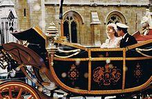 Andrew, Duke of York – Wikipedia