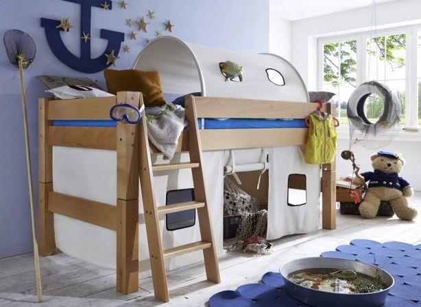 1000+ images about Kinderzimmer on Pinterest   Outdoor pallet ...