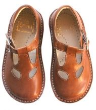chaussures eureka  sandales naturel
