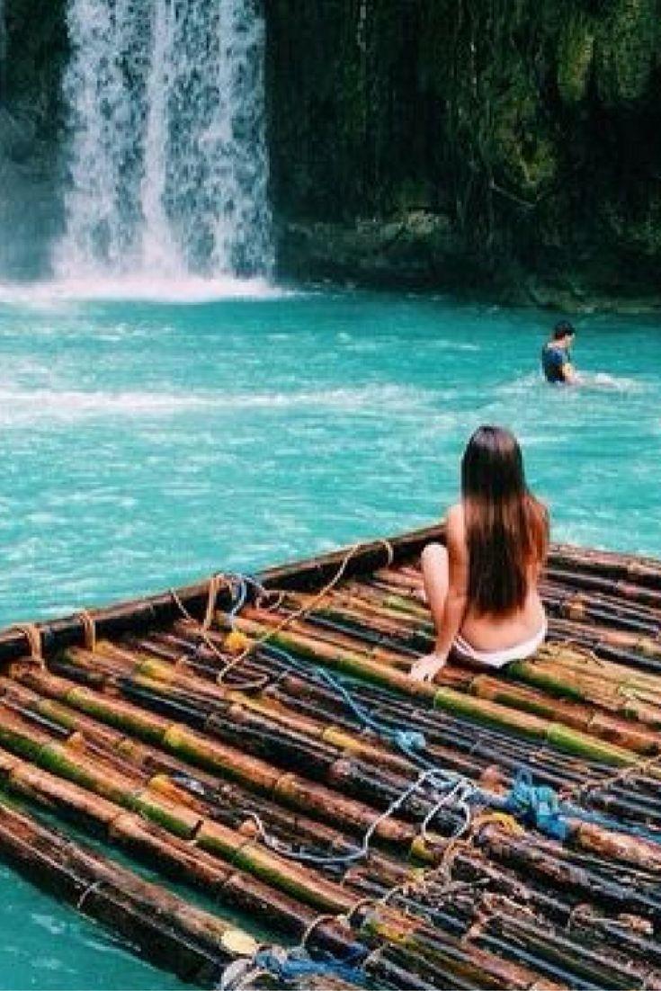 Waaaaauw, Jamaica is een super chillen bestemming met de mooiste stranden! Het is echt een tropisch paradijsje! https://ticketspy.nl/deals/no-worries-just-relax-jamaica-voor-een-chill-vakantie-moet-je-hier-wezen-9-dagen-va-e634/