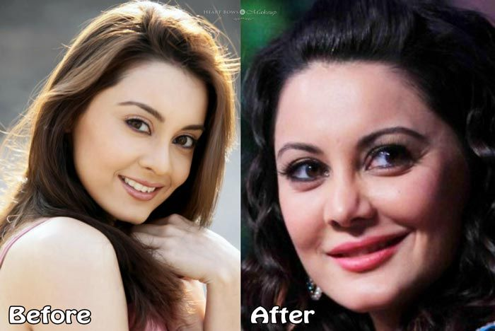 minissha lamba cum on mouth