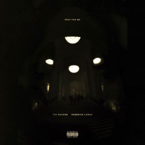 """THE WEEKND AND KENDRICK LAMAR RELEASE """"PRAY FOR ME"""" –  THE WEEKND AND KENDRICK LAMAR RELEASE """"PRAY FOR ME""""  NEW SINGLE FROMBLACK PANTHER THE ALBUM  ALBUM AVAILABLEFEBRUARY 9, 2018 Academy®Award-nominated, GRAMMY®Award-winning international maverickThe Weekndand international GRAMMY®Award-winning superstarKendrick... #kendricklamar #prayforme #theweeknd"""